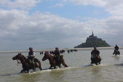Onglet Normandie.jpg