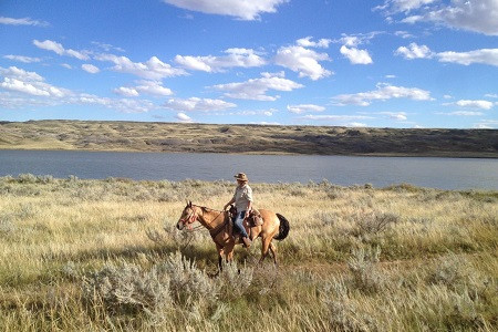 Chez les Cowboys du Saskatchewan 3.jpg