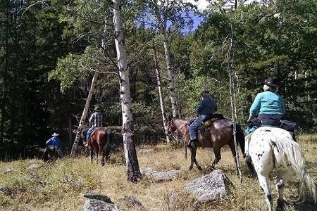 Wyoming Samedi.jpg