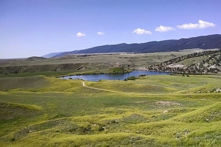 Wyoming Samedi 1.jpg