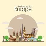 welcome to europe 2.jpg