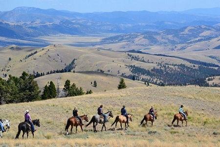 Montana J3.jpg