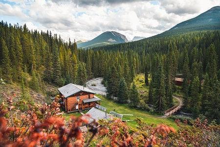 Lodges J1.jpg