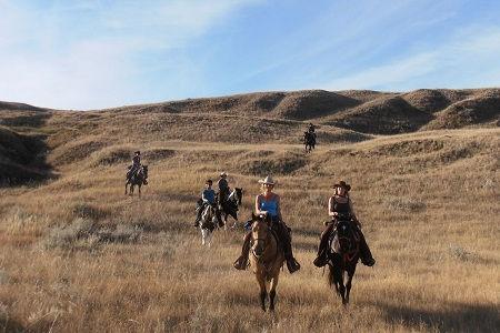 Chez les Cowboys du Saskatchewan 6.jpg