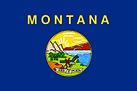 Drapeau Montana.png