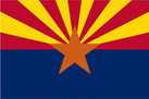 Drapeau Arizona.jpg