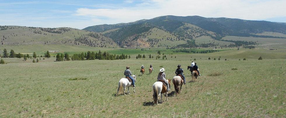 Montana Fond (2).jpg