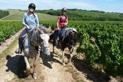 Onglet Bourgogne.jpg