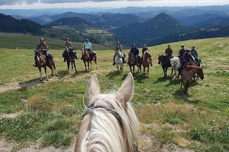 a cheval (3).jpg