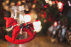 Décoration Noël.jpg