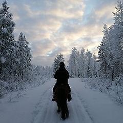 Horse Ride Legend - Aventure équestre hi