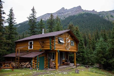 Lodges J4.jpg