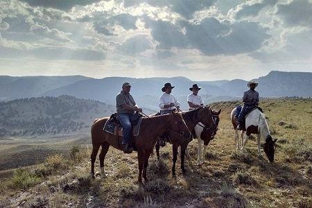 Wyoming Mardi.jpg