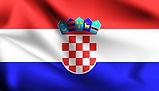 Drapeau Croatie.jpg