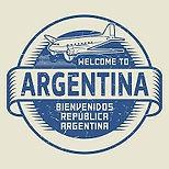 Argentine Vector.jpg