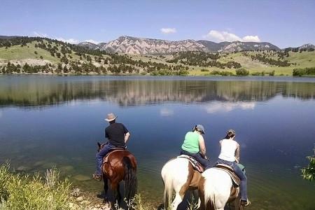 Wyoming Mercredi.jpg