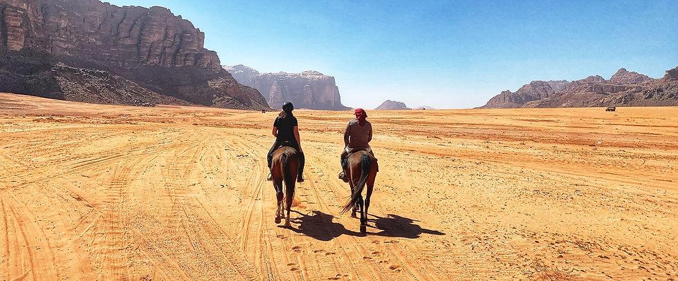 Fond jordanie.jpg