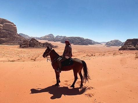 onglet jordanie.jpg