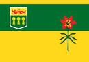 Saskatchewan.jpg