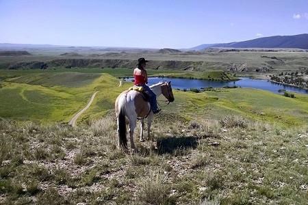 Wyoming Vendredi.jpg
