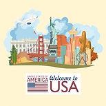WELCOME TO USA.jpg