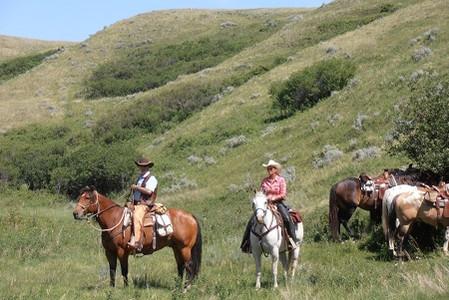 Chez les Cowboys du Saskatchewan 5.jpg