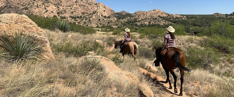 Arizona Fond.jpg