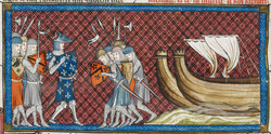 Philip_Augustus_arriving_in_Palestine_-_British_Library_Royal_MS_16_G_vi_f350vr_(detail)