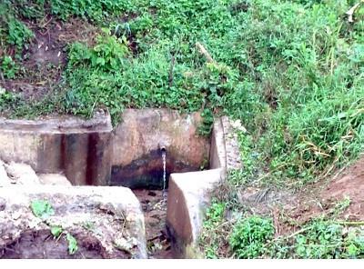Wasserquelle in der Region.jpg
