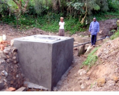 Fertige neue Wassersystem.jpg