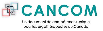 French corecom logo.png