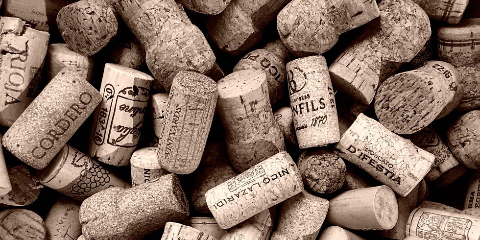 One love Wine Love vol.5