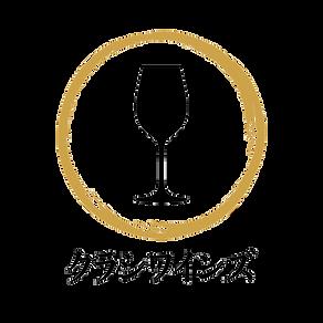 Kurasi-Logo-(Outline-RGB)_Japanese.png