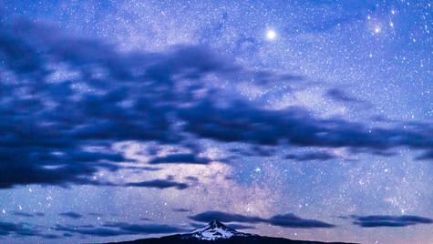 mountain blue hour_.jpg