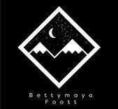 logo%20foott_edited.jpg