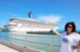 Amalia&Ship.jpg