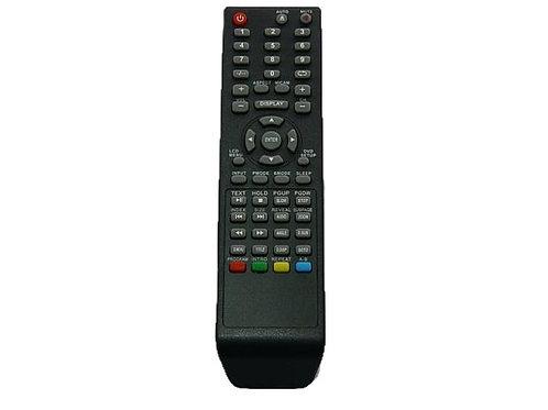 Supra H-LCDVD3200S  для телевизора со встроенным DVD