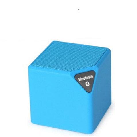 Портативная колонка c Bluetooth mini X3