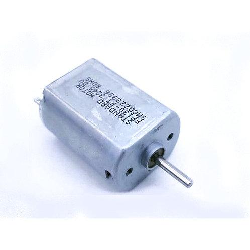 Электродвигатель FP130-FT
