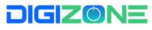 Digizone, магазин электроники и радиотоваров