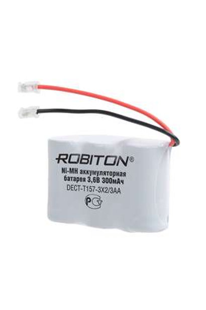 ROBITON DECT-T157-3X2/3AA PH1