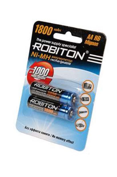 ROBITON 1800MHAA-2 BL2