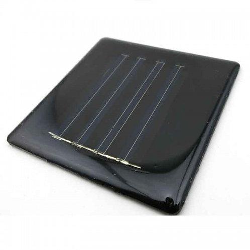 Солнечная батарея 3В 30мА
