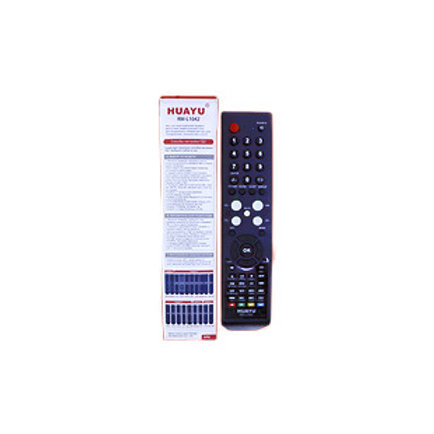 Supra RM-L1042 универсальный