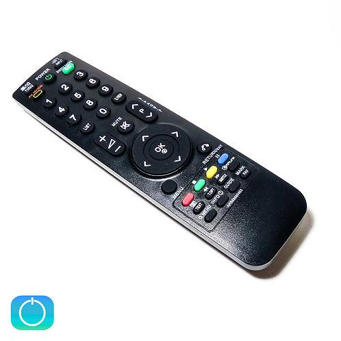 LG AKB69680438
