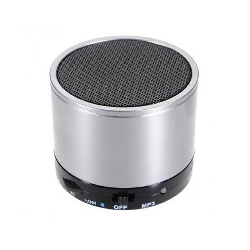 Мини-колонка  Bluetooth Speaker SK-S10