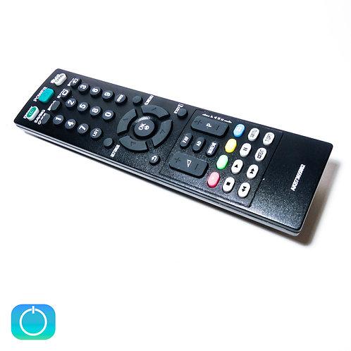 LG AKB773655802