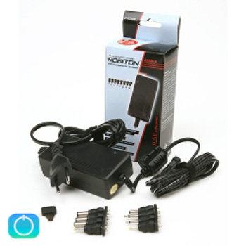 Robiton EN2250S