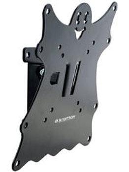 Кронштейн для ТВ Kromax Casper-201 черный