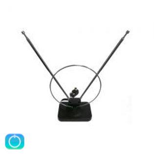 АРА-021 для аналогового ТВ